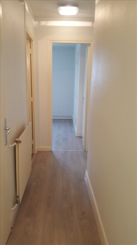 Location appartement Valence 538€ CC - Photo 4