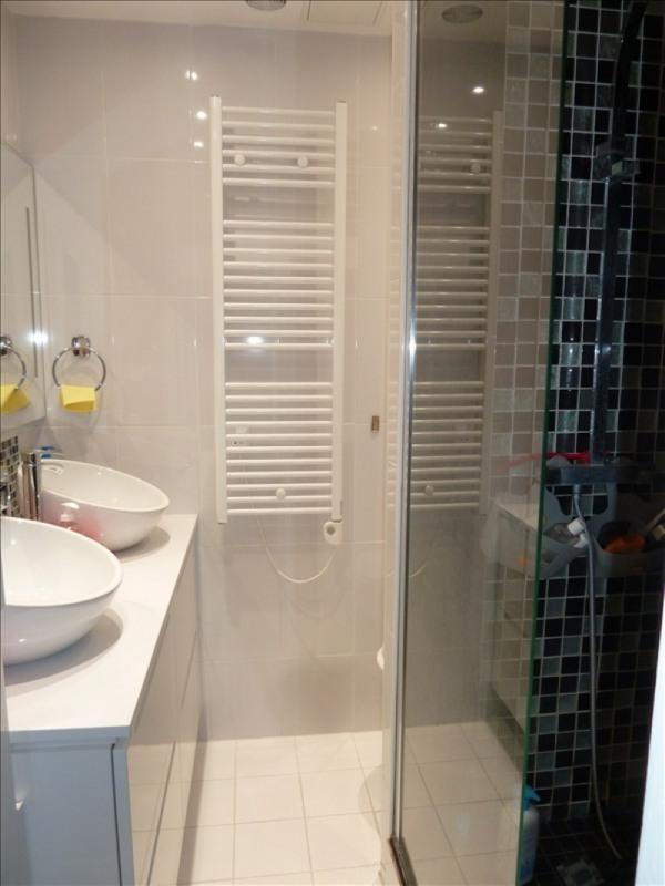 Vente appartement Le vesinet 300000€ - Photo 5