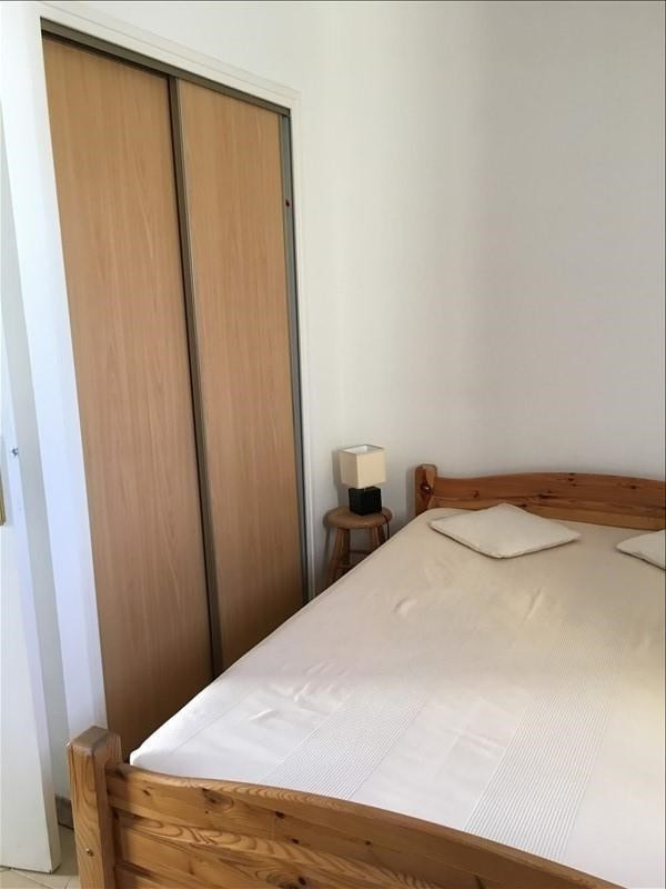 Location appartement Ile-rousse 575€ CC - Photo 6