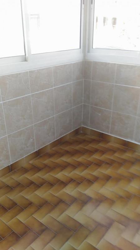 Rental apartment St claude 650€ CC - Picture 3