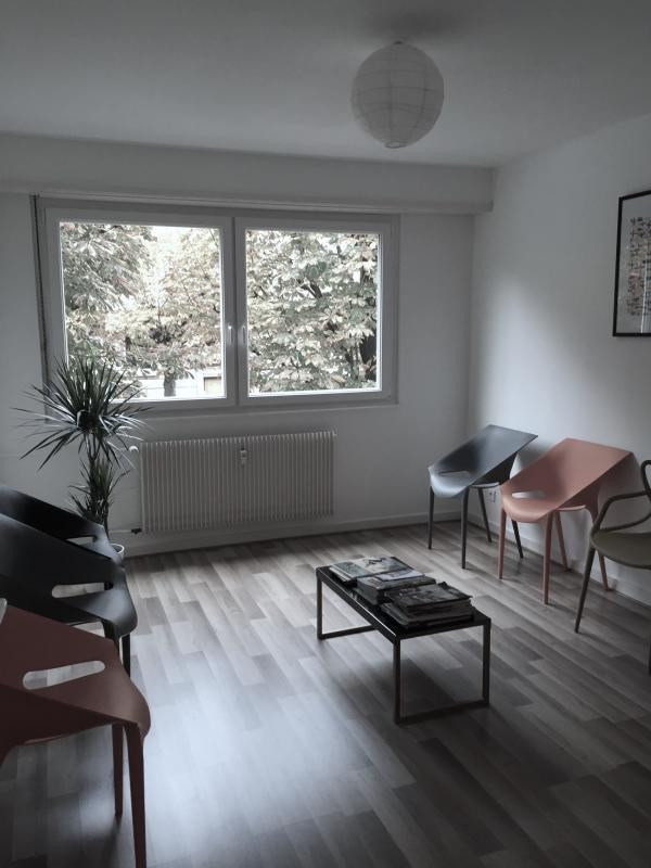Sale empty room/storage Strasbourg 239 200€ - Picture 4