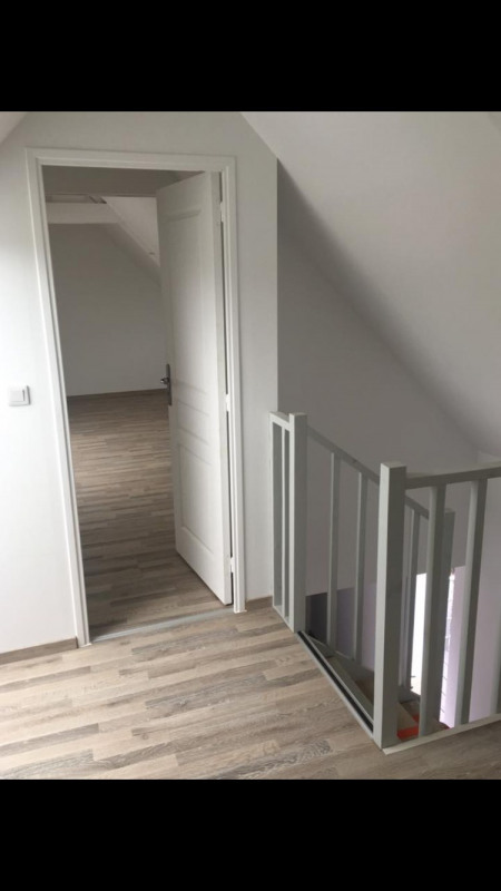 Location appartement Therouanne 450€ CC - Photo 3