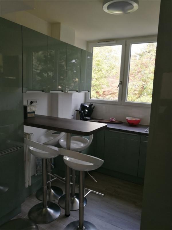 Vente appartement Palaiseau 258000€ - Photo 3