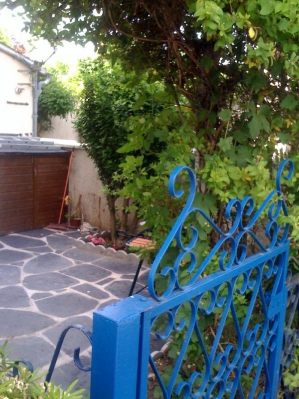 Sale house / villa Vendôme 160 006€ - Picture 6