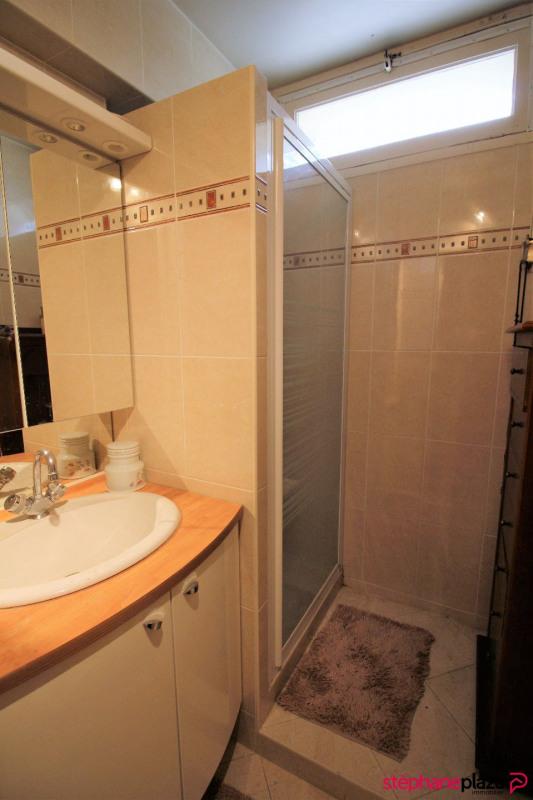 Sale apartment Eaubonne 240000€ - Picture 4