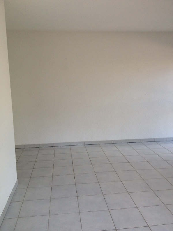 Location appartement Toulouse 693€ CC - Photo 6
