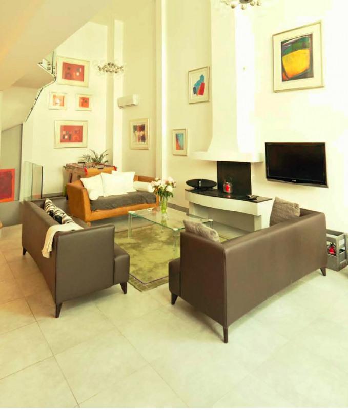 Location appartement Neuilly-sur-seine 10000€ CC - Photo 7