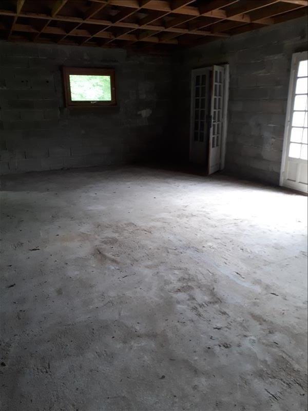 Venta  casa Biriatou 183000€ - Fotografía 3