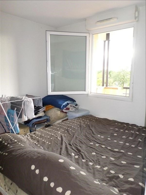 Vente appartement Castelnau d estretefonds 81000€ - Photo 5