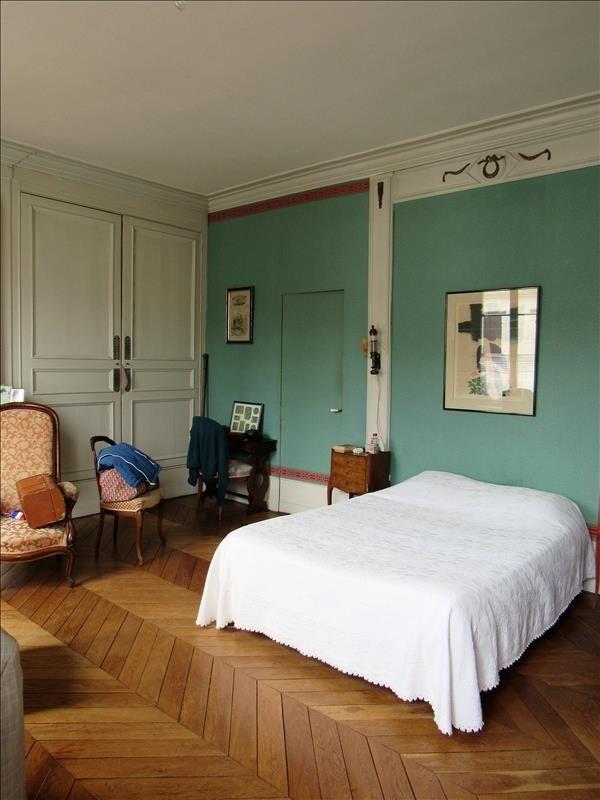 Vendita casa Bueil 468000€ - Fotografia 7