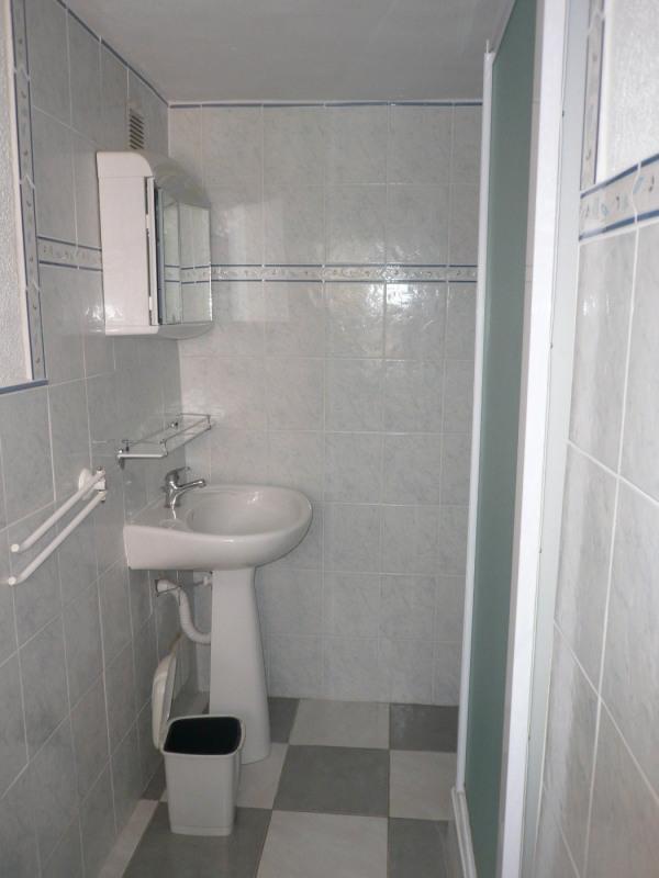 Location appartement La seyne sur mer 539€ CC - Photo 5