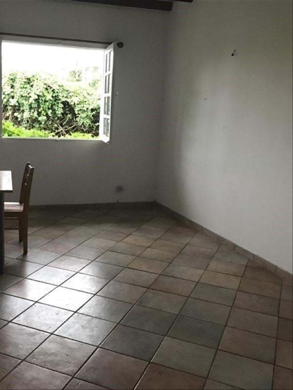 Sale house / villa Le tampon 260000€ - Picture 4
