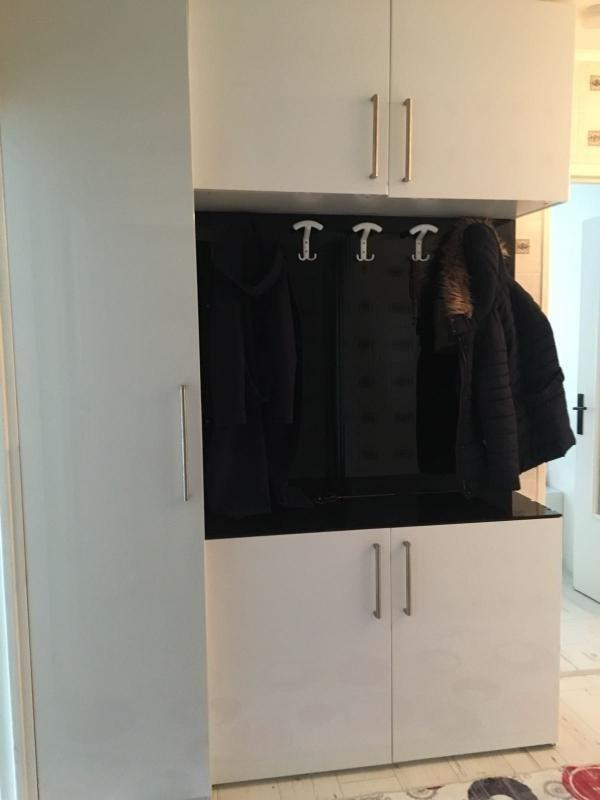Revenda apartamento Grigny 98000€ - Fotografia 9