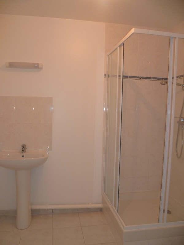 Location appartement Fleury sur orne 477€ CC - Photo 3