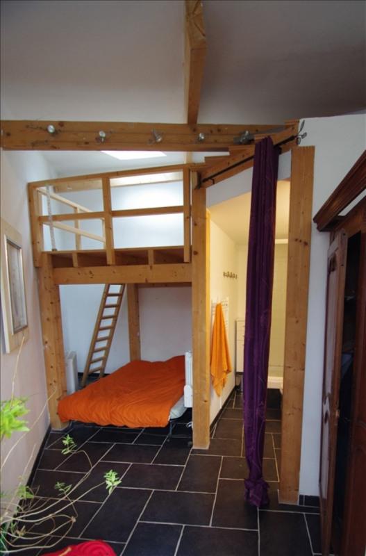 Sale house / villa Aigrefeuille d aunis 175000€ - Picture 8