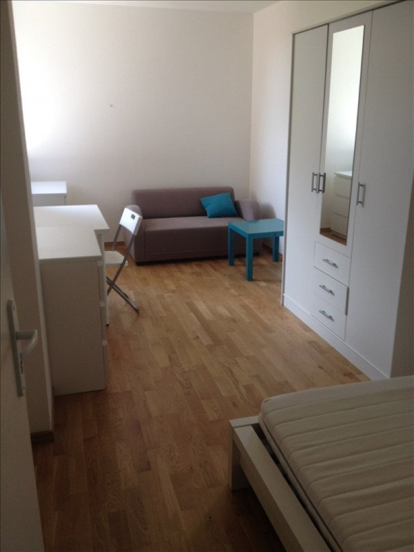 Rental apartment Evry 2 000€ CC - Picture 6