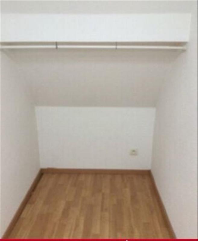 Location appartement Strasbourg 548€ CC - Photo 6