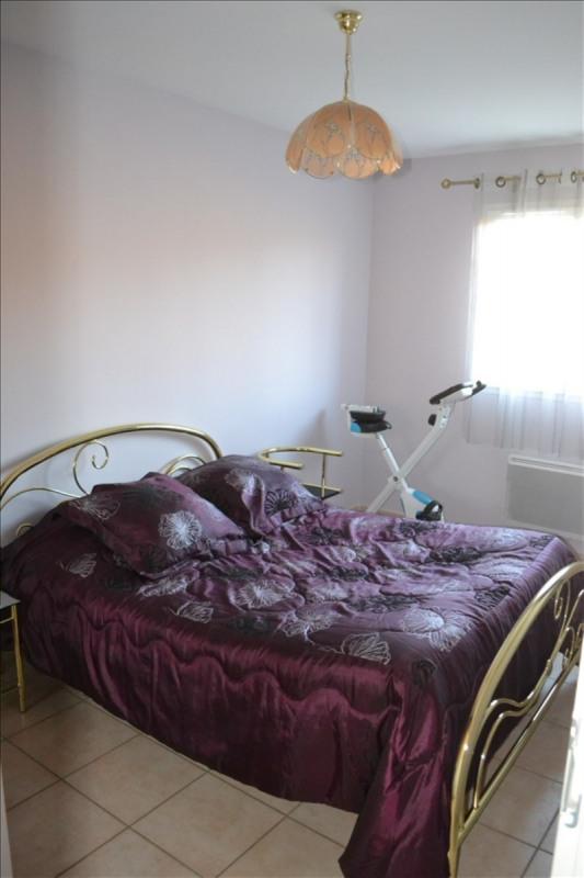 Sale house / villa Montelimar 219000€ - Picture 6