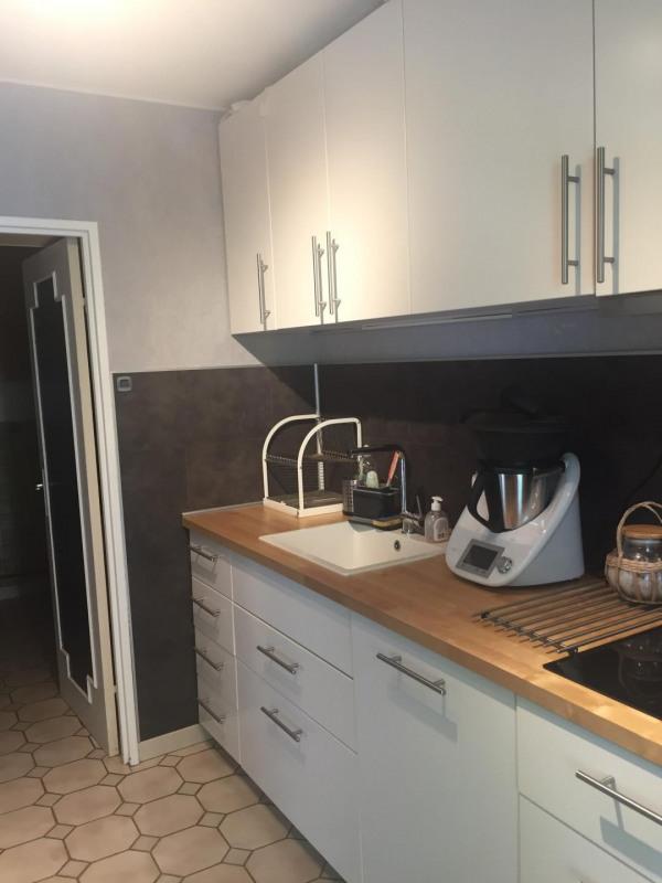 Vente maison / villa Épinay-sous-sénart 260000€ - Photo 4