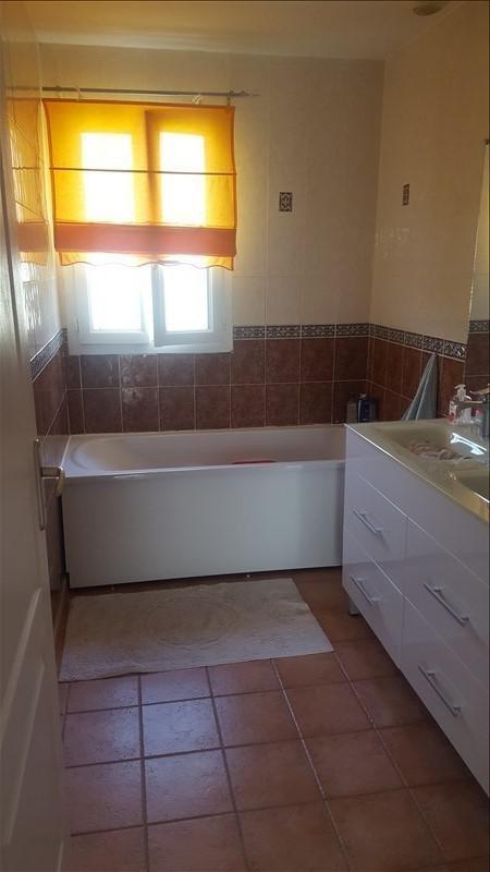 Sale house / villa St clair sur epte 216200€ - Picture 6