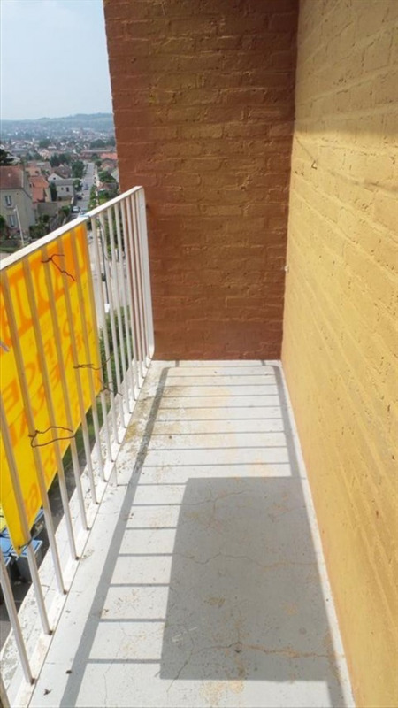 Vente appartement Chateau thierry 83000€ - Photo 5