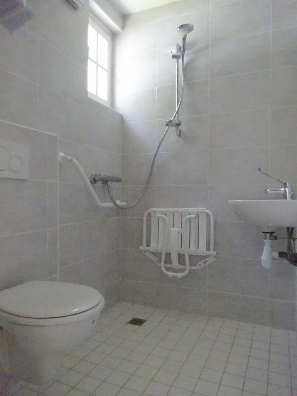 Sale house / villa Brest 175000€ - Picture 7