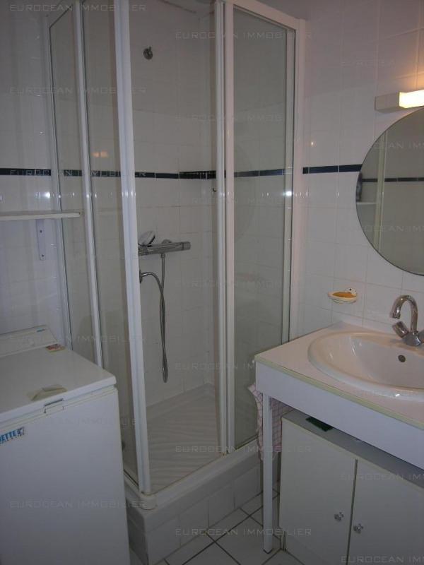 Vacation rental house / villa Lacanau-ocean 411€ - Picture 5