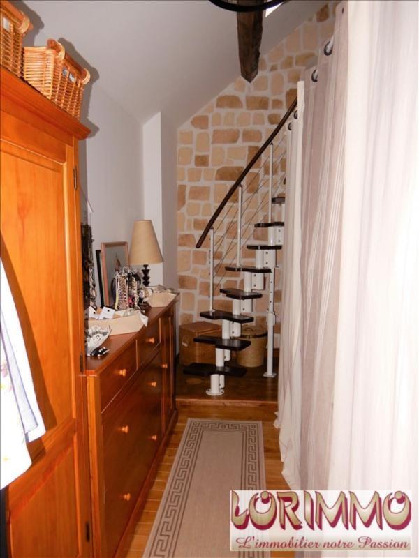 Vente maison / villa Itteville 228000€ - Photo 6
