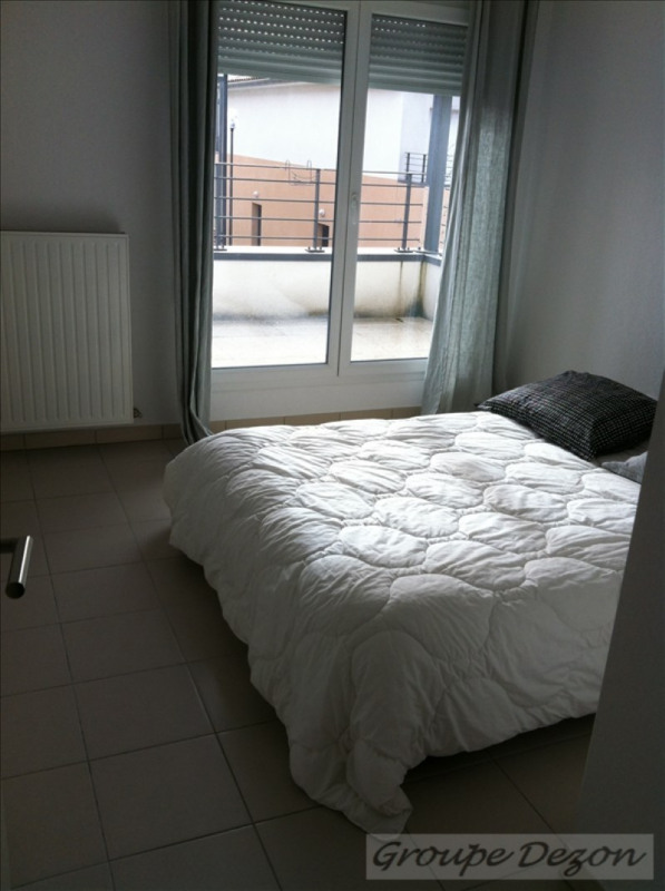 Vente appartement Toulouse 287 000€ - Photo 7