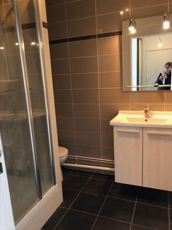 Location appartement Paris 12ème 890€ CC - Photo 4