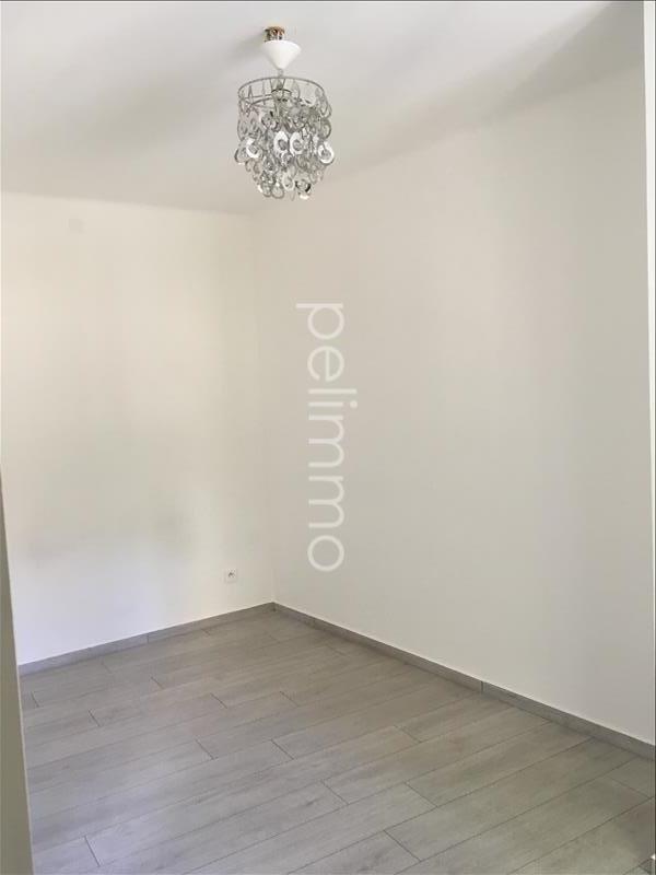 Rental apartment Grans 695€ CC - Picture 10
