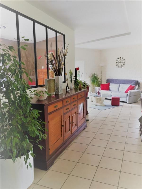 Vente maison / villa Smarves 283000€ - Photo 2