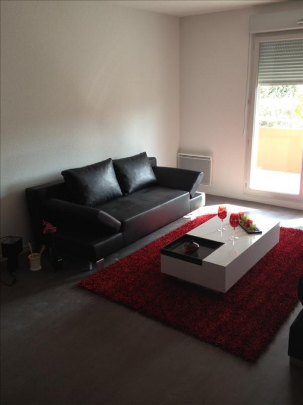Location appartement Toulouse 710€ CC - Photo 5