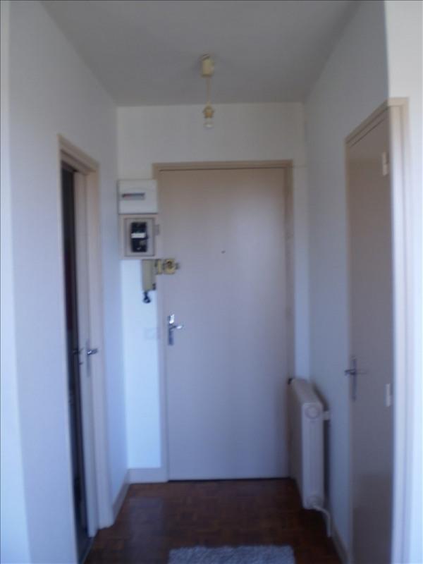 Locação apartamento Auch 302€ CC - Fotografia 10