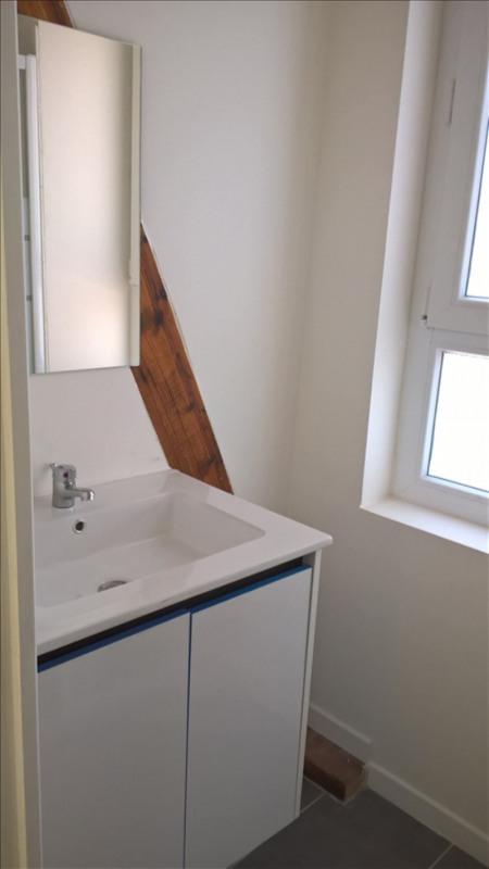 Sale apartment Villejuif 162500€ - Picture 8