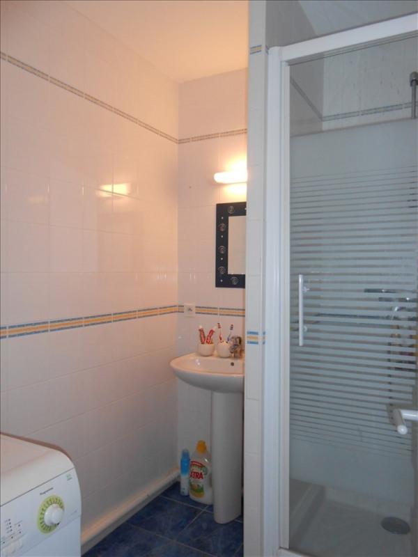 Vente appartement Gorges 115900€ - Photo 3