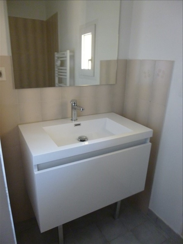 Location appartement Volx 800€ CC - Photo 8