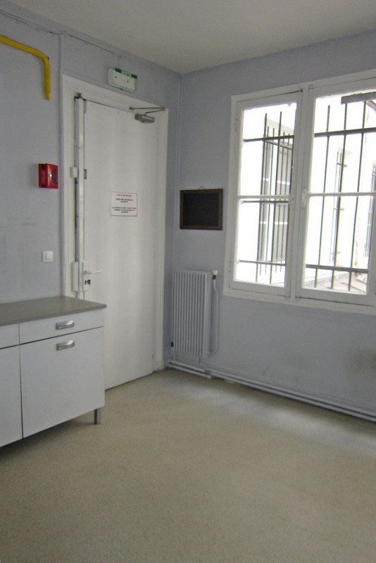 Location bureau Paris 9ème 4 577€ HC - Photo 13