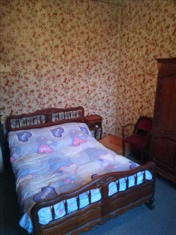 Sale house / villa Begles 240000€ - Picture 3
