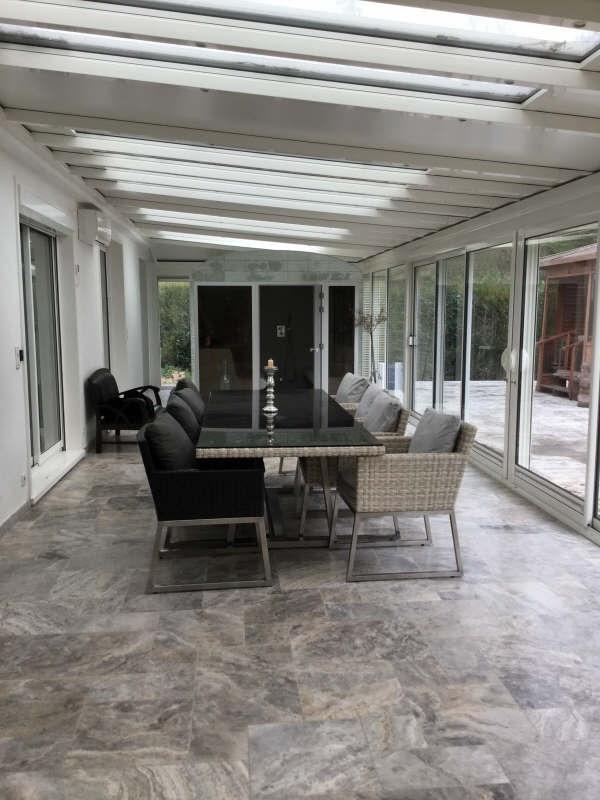 Location maison / villa Plaisir 2900€ +CH - Photo 2
