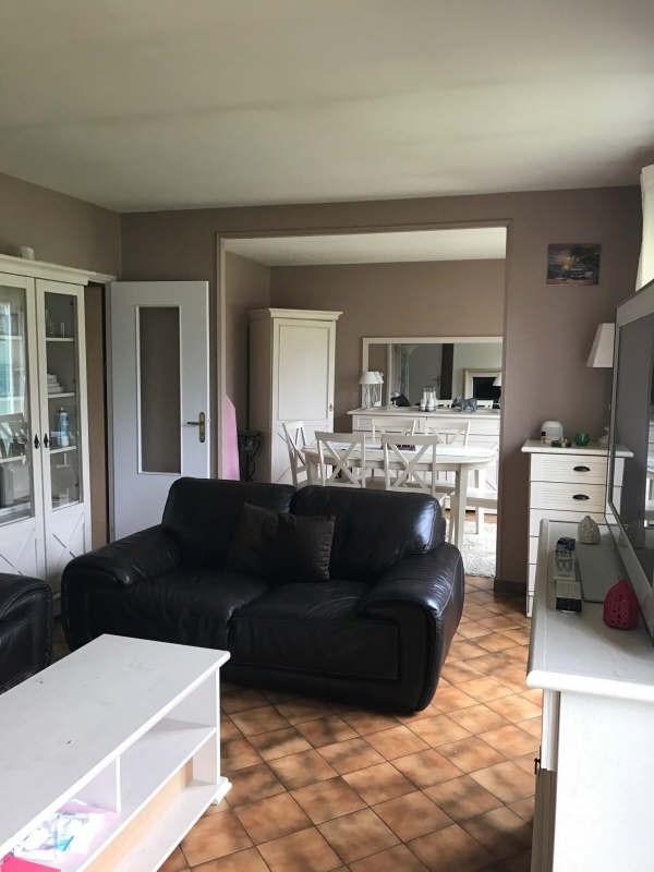 Sale house / villa Le chatelet en brie 292000€ - Picture 8