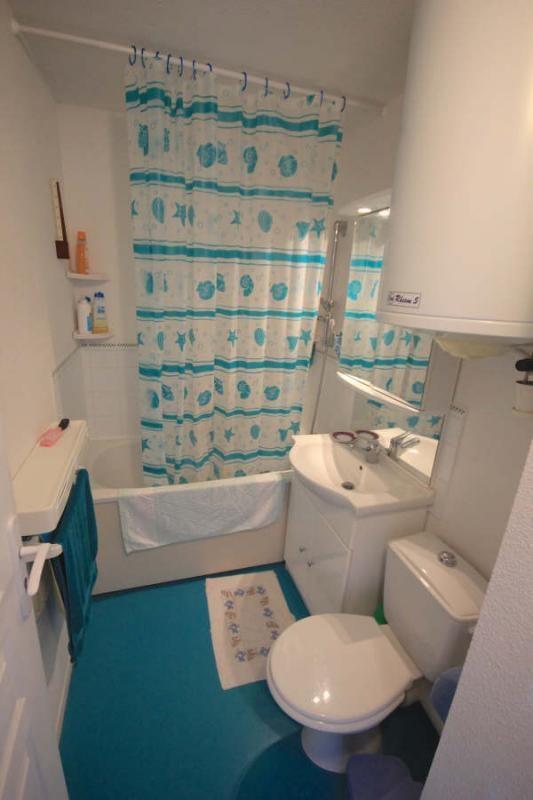 Sale apartment Villers sur mer 94500€ - Picture 8