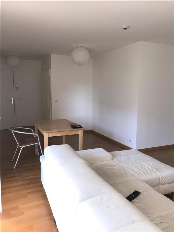Location appartement Villeneuve le roi 1 250€ CC - Photo 3