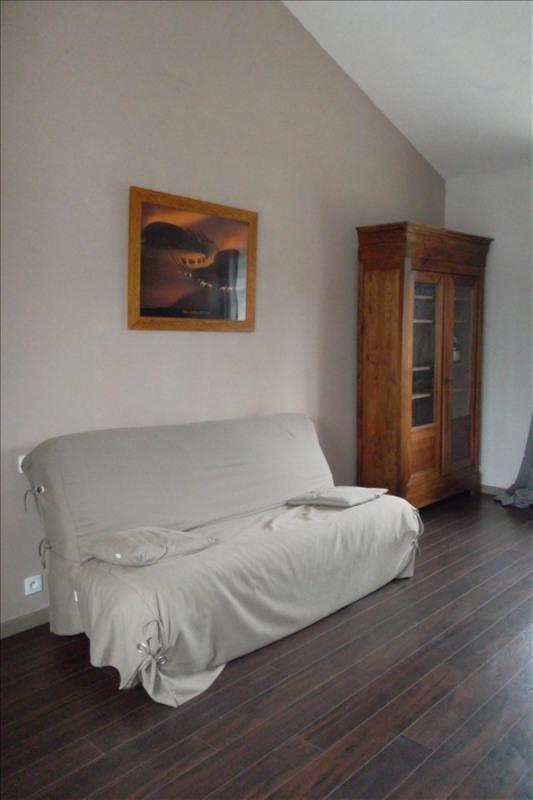 Vente maison / villa Apremont 239900€ - Photo 10