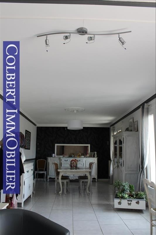 Vente maison / villa Auxerre 172000€ - Photo 2