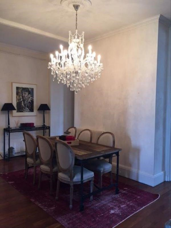 Vente appartement Roanne 189 000€ - Photo 6