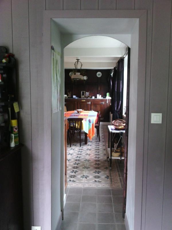 Vente maison / villa Arrens marsous 292560€ - Photo 9