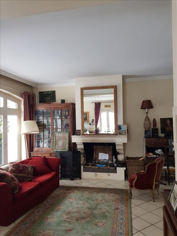Verkauf haus Louveciennes 995000€ - Fotografie 6