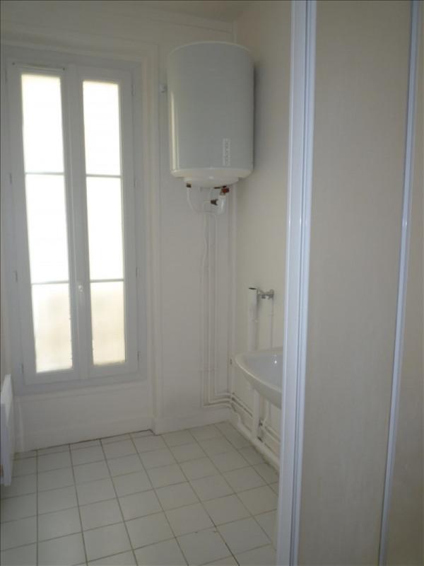 Location appartement Paris 15ème 1329€ CC - Photo 5