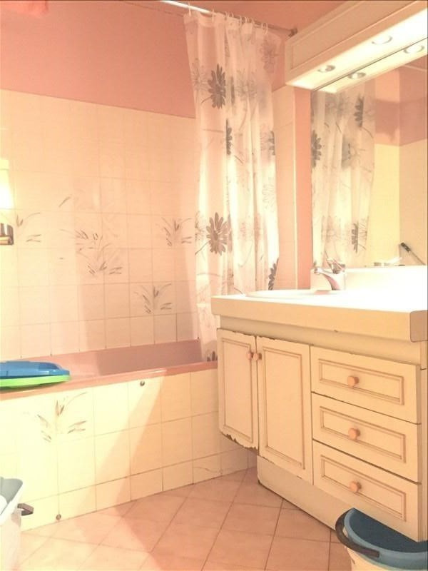 Vendita appartamento Epinay sur seine 128000€ - Fotografia 3